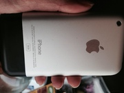 Продам Apple iPhone 2G 8Gb