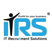 Search and selection of IT personnel. IT Recruiting.
