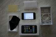 ПРОДАМ IPHONE 3G 8GB/16GB В КИЕВЕ НЕ ДОРОГО