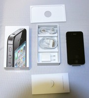 Розблокованим Apple Iphone 4s 64GB,  Samsung Galaxy S2,  ipad2
