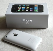 Новий Apple,  iPhone 3G 16GB